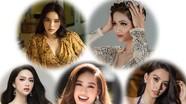 Điểm danh Top 5 Hoa hậu nổi bật nhất năm 2020