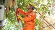 Điện lực Nghệ An: Thông báo lịch ghi chỉ số công tơ dịp tết Nguyên đán Tân Sửu 2021