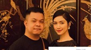 Hòa Minzy 'chơi lớn' thưởng Tết cho quản lý 400 triệu đồng khiến fan choáng váng