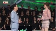 Hari Won tiết lộ bất ngờ về cách Trấn Thành xưng hô với vợ