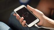 Làm gì khi nghi ngờ pin là lỗi khiến iPhone chậm chạp?