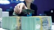 Người Việt đang vay mượn để tiêu xài quá mức chi trả