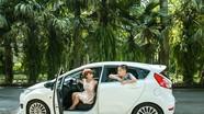 Những sai lầm phổ biến khi mua chiếc ô tô đầu tiên cho gia đình