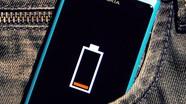 Cách sạc pin điện thoại/máy tính bảng nhanh hơn