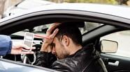 Những mức phạt ám ảnh nhất với tài xế say rượu trên thế giới