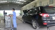 Ô tô, xe máy sẽ phải đáp ứng mức tiêu chuẩn khí thải cao hơn