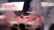 5 mẫu xe concept ấn tượng nhất Geneva Motor Show 2018