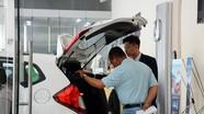 Giá ô tô miễn thuế nhập khẩu từ ASEAN không giảm như kỳ vọng