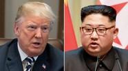 Trump ấn định thời gian, địa điểm gặp Kim Jong-un; Malaysia có tân thủ tướng 92 tuổi