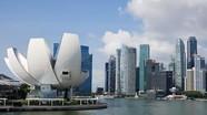 Các yếu tố để Singapore thành nơi Trump gặp Kim