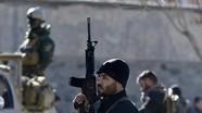 Triều Tiên phê phán Mỹ-Hàn; Giao tranh ác liệt ở Afghanistan