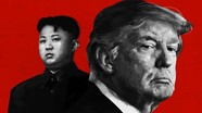 "Trump hủy cuộc gặp với Kim Jong Un; Ukraine ""cấm cửa"" RIA Novosti của Nga"