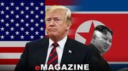 """5 """"mẹo"""" Trump phải giắt túi nếu muốn đàm phán thành công với Kim Jong-un"""