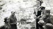Những bức ảnh hiếm về Chiến tranh Triều Tiên