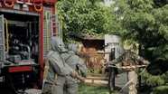 Mỹ gia hạn trừng phạt Triều Tiên; Ukraine ngăn chặn vụ buôn chất phóng xạ
