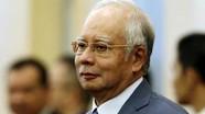 """Cựu Thủ tướng Malaysia bị bắt; Mỹ đưa China Mobile """"vào tầm ngắm"""""""