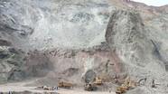 60 người thương vong vì sập hầm mỏ; Trump - Putin vẫn gặp nhau tại Phần Lan