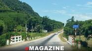 Khẩn trương thu hồi đất lâm nghiệp giao sai đối tượng ở Quỳ Châu