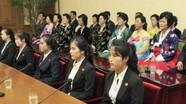 Triều Tiên kêu gọi Hàn Quốc cho hồi hương 12 nhân viên nhà hàng