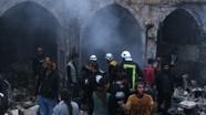 Hàn - Triều chuẩn bị sự kiện đoàn tụ; Đánh bom liều chết ở Nam Syria