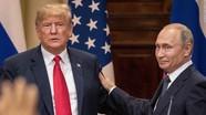 Tổng thống Mỹ sẵn sàng thăm Nga; Hé lộ nguyên nhân vỡ đập thủy điện ở Lào