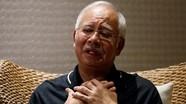 Mỹ đánh thuế nặng với Trung Quốc; Cựu Thủ tướng Malaysia có thể lĩnh án 15 năm tù