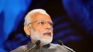 """Thủ tướng Ấn Độ thành """"ngôi sao"""" trên mạng; Hơn 700.000 người quá hạn thị thực tại Mỹ"""