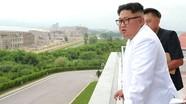 Kim Jong Un công kích gay gắt cấm vận quốc tế; Thổ Nhĩ Kỳ đe dọa đáp trả Mỹ