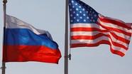 Gói trừng phạt Mỹ vào Nga có hiệu lực; Iran tuyên bố kiểm soát hoàn toàn vùng Vịnh