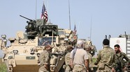 Mỹ ra điều kiện để rút quân khỏi Syria, Damascus thẳng thừng từ chối
