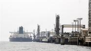 Mỹ và Ấn Độ thảo luận chi tiết về việc ngừng nhập khẩu dầu từ Iran