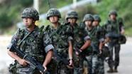 EC đề xuất gỡ bỏ nội dung cực đoan trên internet; Hàn Quốc xóa bỏ chế độ thiết quân luật