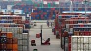 Trump sắp áp thuế thêm hàng hóa Trung Quốc; Hà Lan sẽ ngừng không kích IS