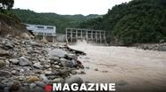 Ngăn dòng lũ dữ miền Tây - Bài 2: Hệ lụy thủy điện