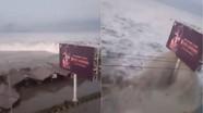 Quân đội Mỹ sẽ vẫn hiện diện tại Syria; Sóng thần tràn vào thành phố Indonesia