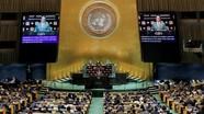 Thế giới 24/7: Sóng thần tàn phá tại Indonesia; Nga đưa lá chắn tên lửa đến Syria