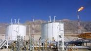 Mỹ-Saudi Arabia thảo luận bình ổn thị trường dầu mỏ; Elon Musk từ chức Chủ tịch Tesla