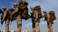 Mỹ điều quân đến đông Syria diệt IS; Hà Lan trục xuất 4 điệp viên Nga