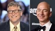 Kim có thể thăm Nga cuối năm nay; Bill Gates mất ngôi giàu nhất nước Mỹ
