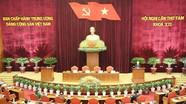 Dư luận cán bộ đảng viên về Hội nghị Trung ương 8 khóa 12