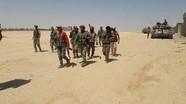 Chiến trường Nam Syria: Liên quân Syria-Nga thắng lớn