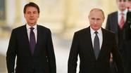 Nga sẽ đáp trả thích đáng và nhanh chóng nếu Mỹ rút khỏi INF