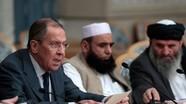 Tổng thống Mỹ ký sắc lệnh nhập cư mới; Hòa đàm về Afghanistan tại Nga