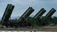 Vũ khí Nga được nhiều nước đặt mua sau màn thể hiện ở Syria