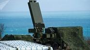 Nga triển khai thêm S-400 đến Crimea; Iran hết kiên nhẫn với EU trong mua bán dầu mỏ