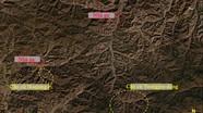 Triều Tiên bị nghi mở rộng căn cứ có thể phóng tên lửa tới Mỹ