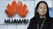 Nga tăng số lượng tàu ở Eo biển Kerch; Mỹ muốn dẫn độ giám đốc tài chính  của Huawei