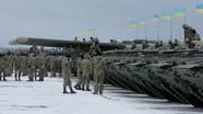 Đảng thân Nga chiến thắng bầu cử Quốc hội Armenia; Mỹ tính chi 750 tỉ USD cho quốc phòng