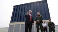 Trump cảnh báo Chính phủ Mỹ sẽ đóng cửa dài hạn; Nhà ngoại giao Triều Tiên đào tẩu