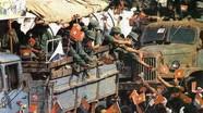"""Thủ tướng Campuchia Hun Sen: """"Bộ đội Việt Nam là đội quân nhà Phật"""""""